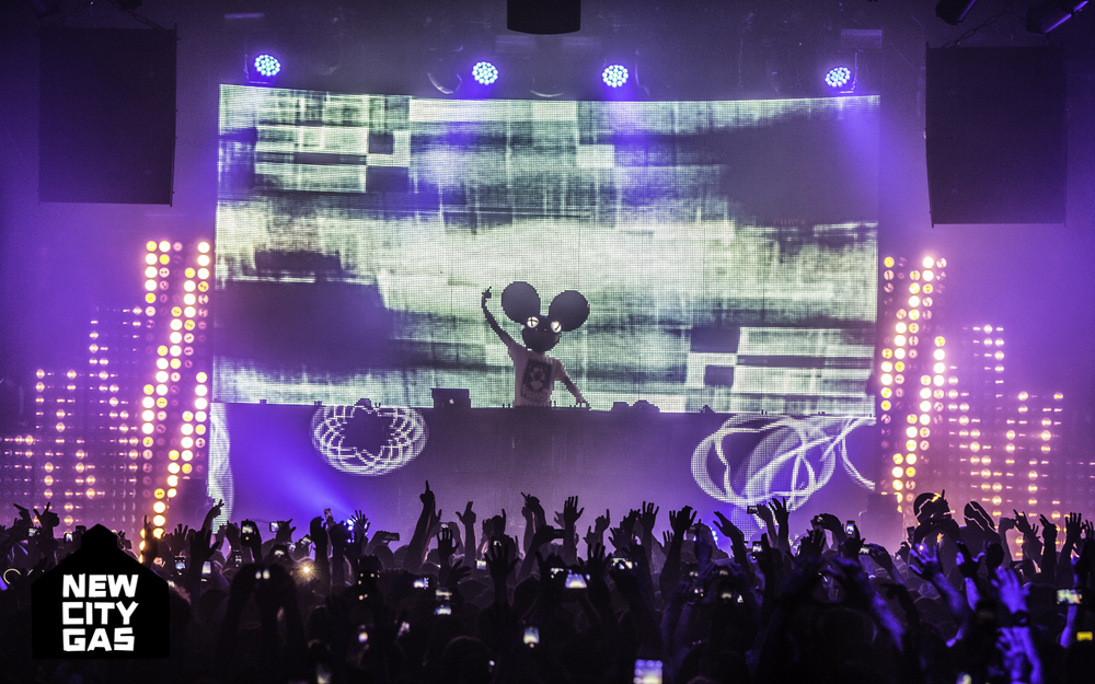 Deadmau5 @ New City Gas (c) Moe Labade Photography (17 of 29).jpg