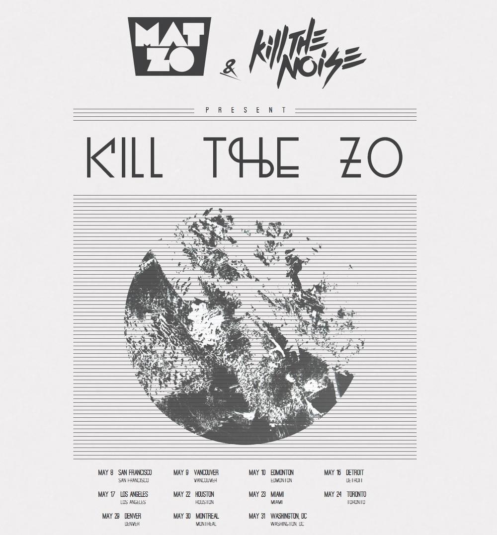 killthezo.jpg