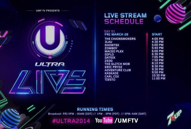 @UMFTV