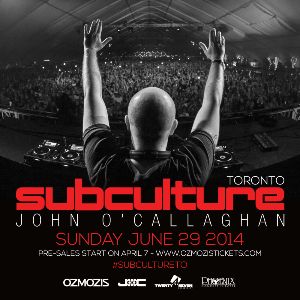 June 29th - Toronto @ Phoenix