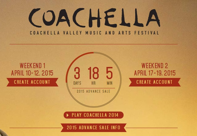 (Source: Coachella.com)