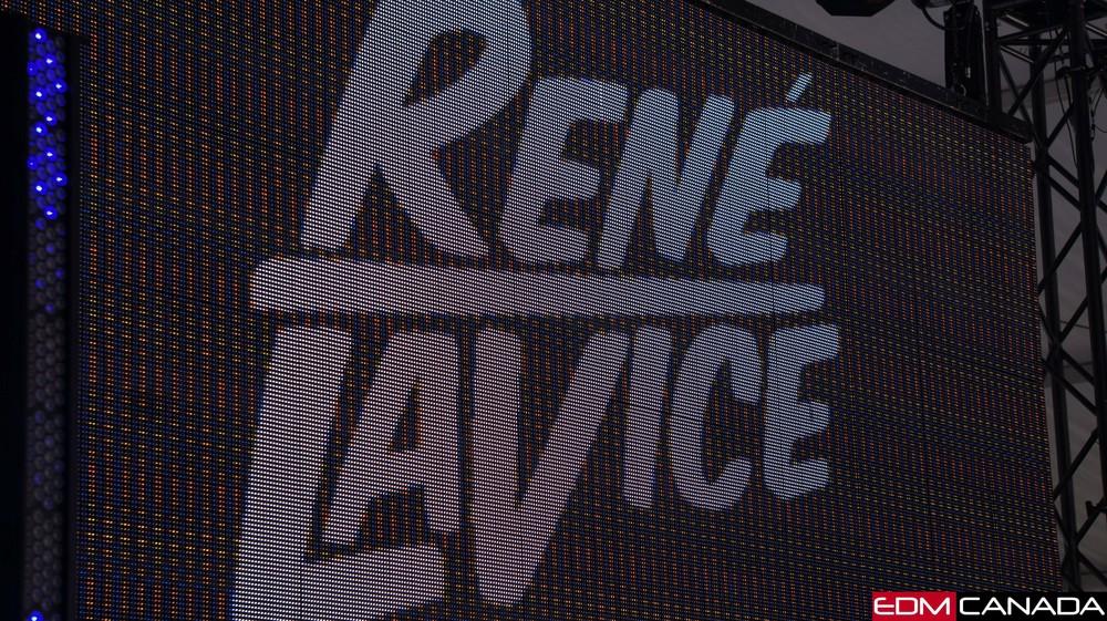 Rene Lavice 2.jpg