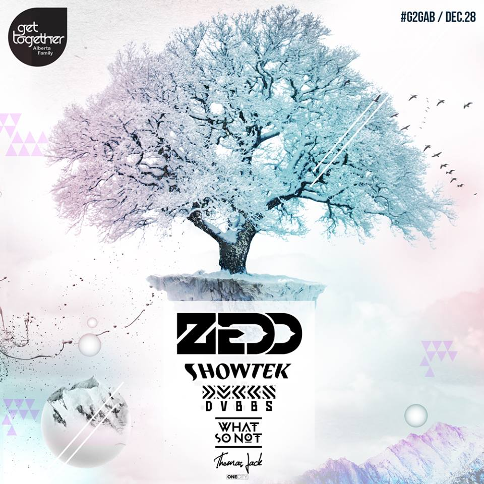 Watch the arrival alberta aftermovie edm canada the next massive by blueprint will be the the get together event featuring zedd and much more on sunday december 28th malvernweather Choice Image