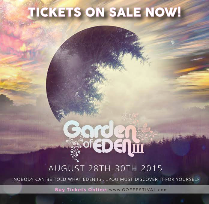 Garden of eden 2015 edm canada click here to return to the 2015 canadian summer festival guide publicscrutiny Image collections