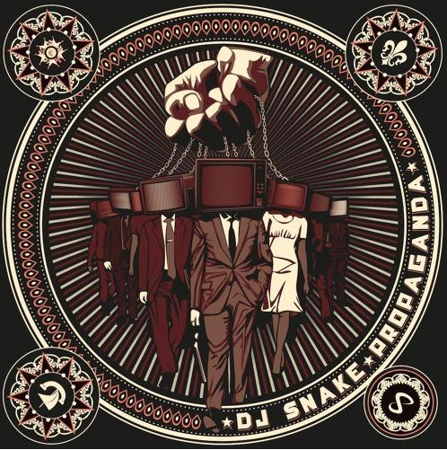 DJ Snake -