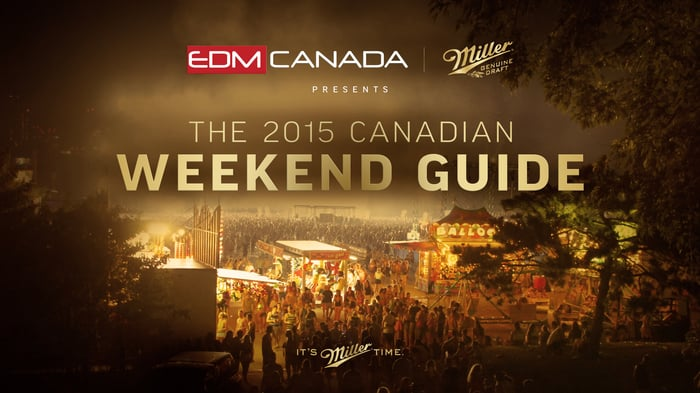 The 2015 Canadian Weekend Guide.jpg