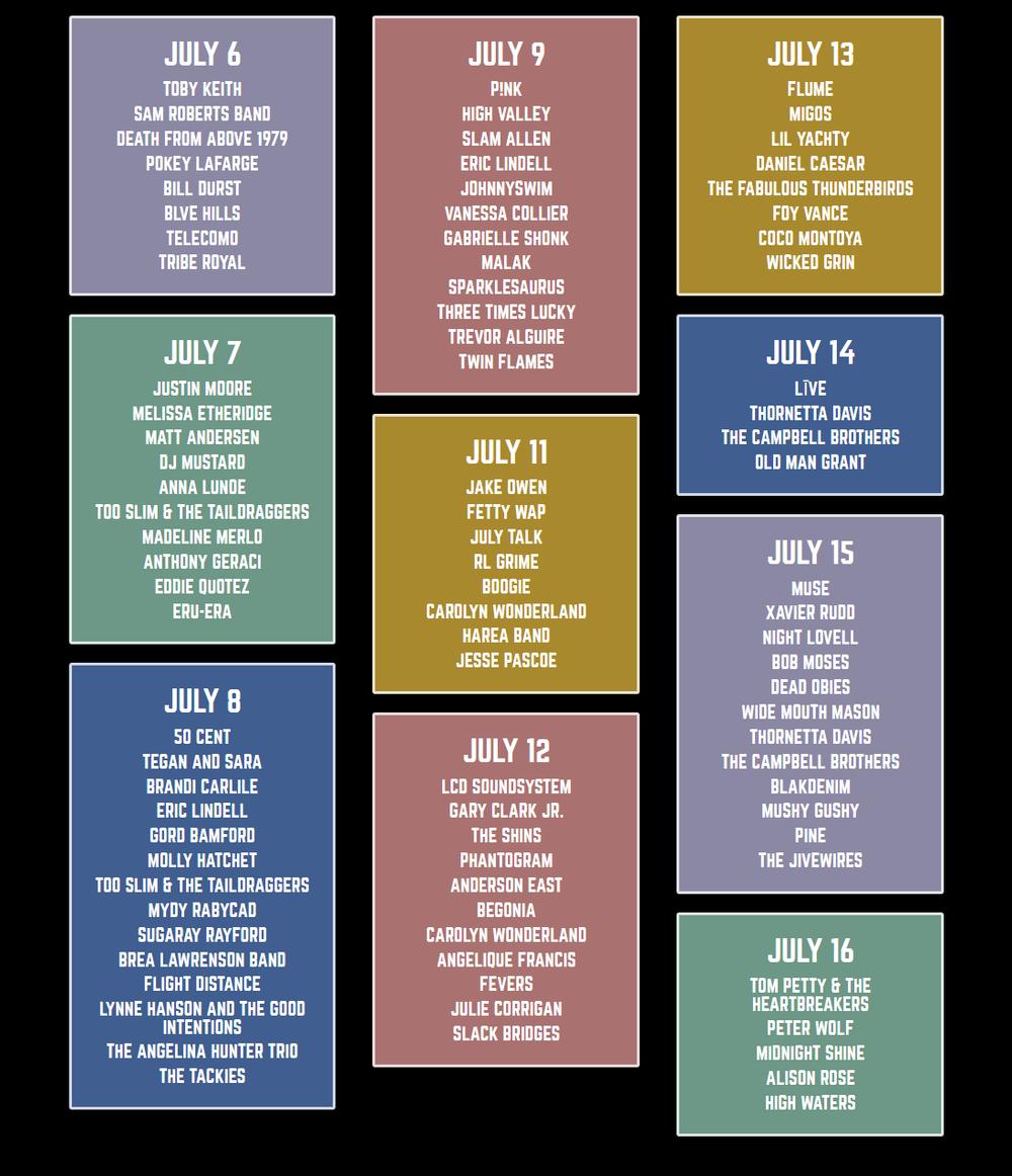 Bluesfest2017.png