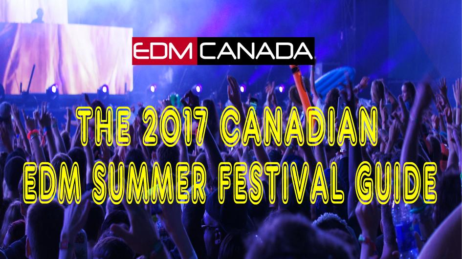 2017-edm-summer-festival-guides4.jpg