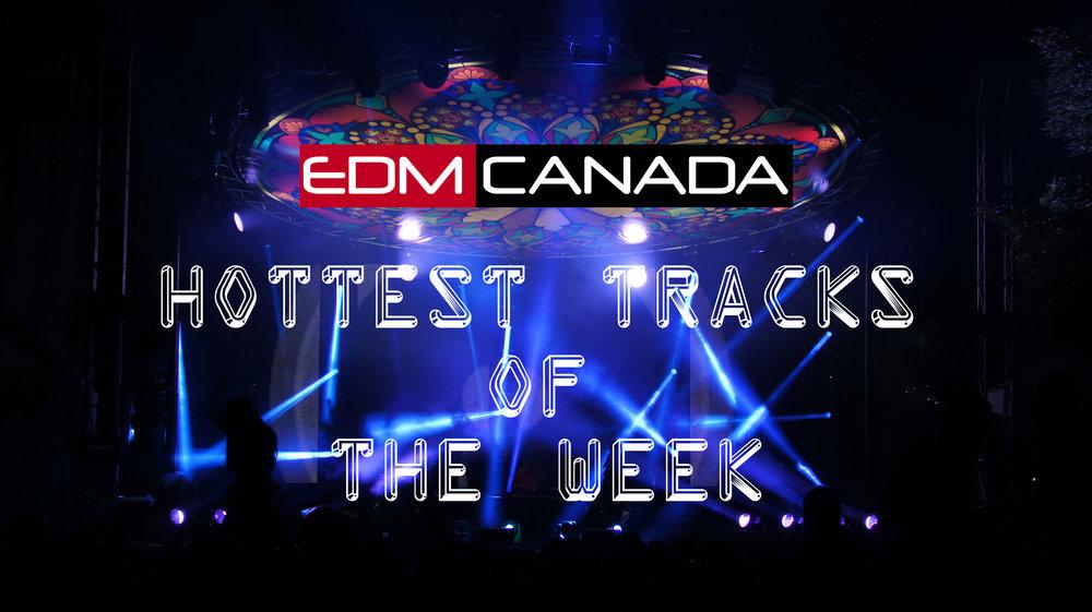 Hottest-tracks-of-the-week.jpg