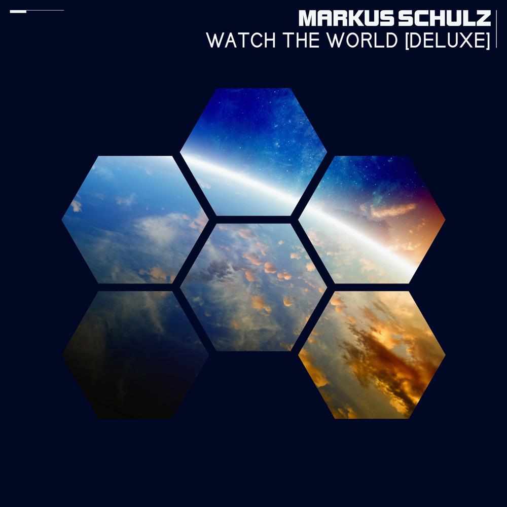 Markus-Schulz---Watch-The-World---Deluxe-Edition.jpg