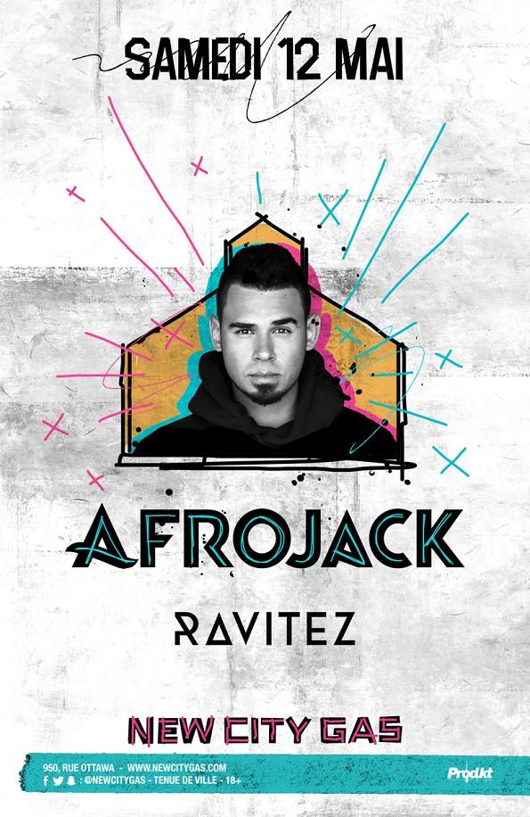Afrojack giveaway poster .jpg
