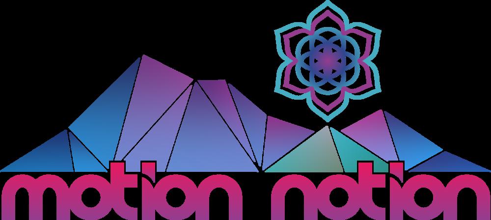 Motion_Notion_logo_2018.png