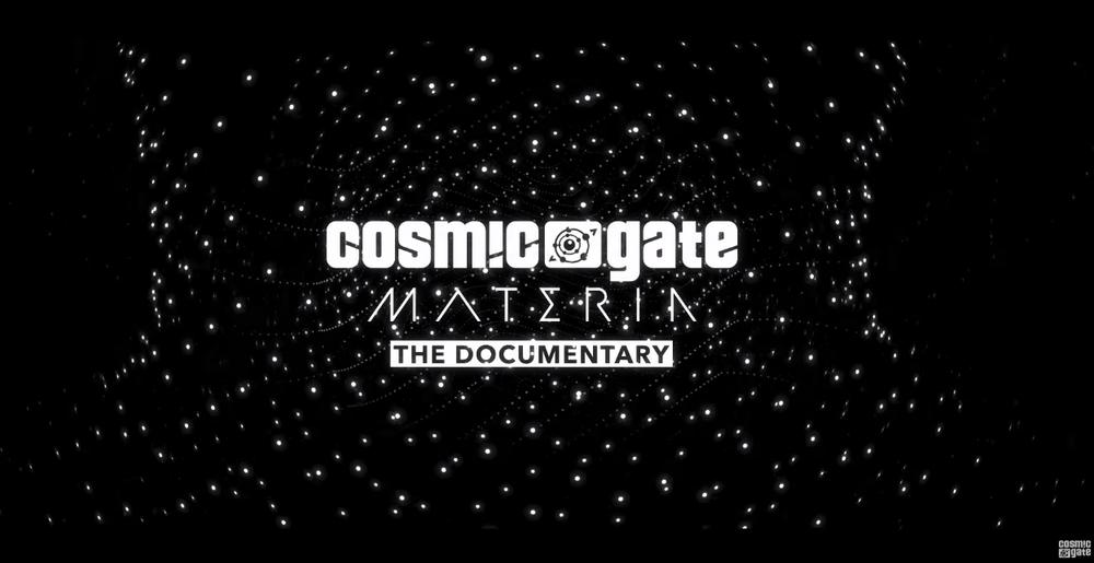 cosmic gate.png