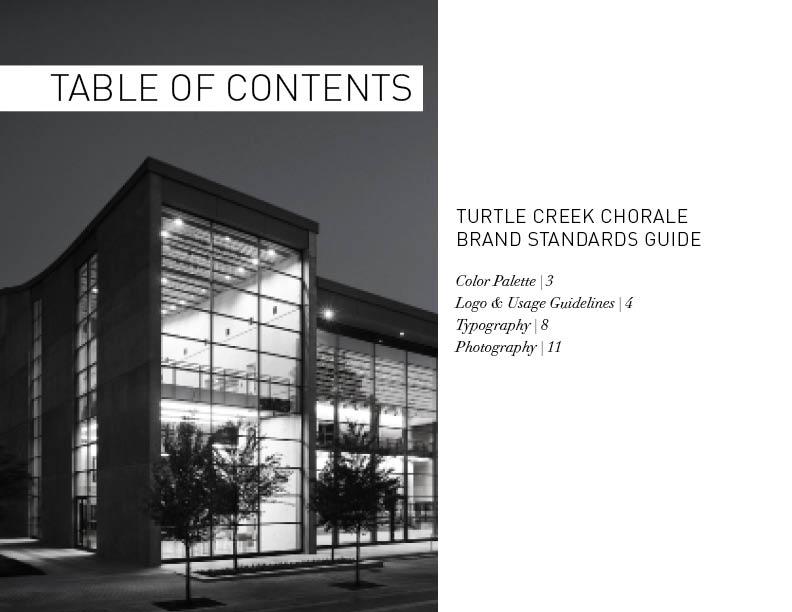TurtleCreek_BrandGuide2.jpg