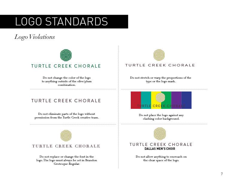 TurtleCreek_BrandGuide7.jpg