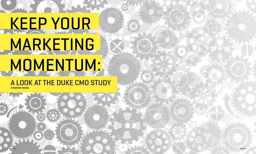 Connote 0914 feature 6 Duke CMO study v1.jpg