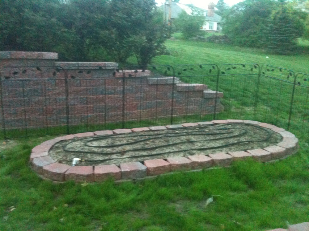 raised bed with irragation.JPG