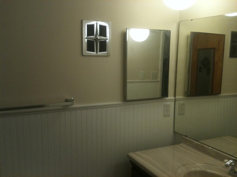 bath remodel 1.JPG
