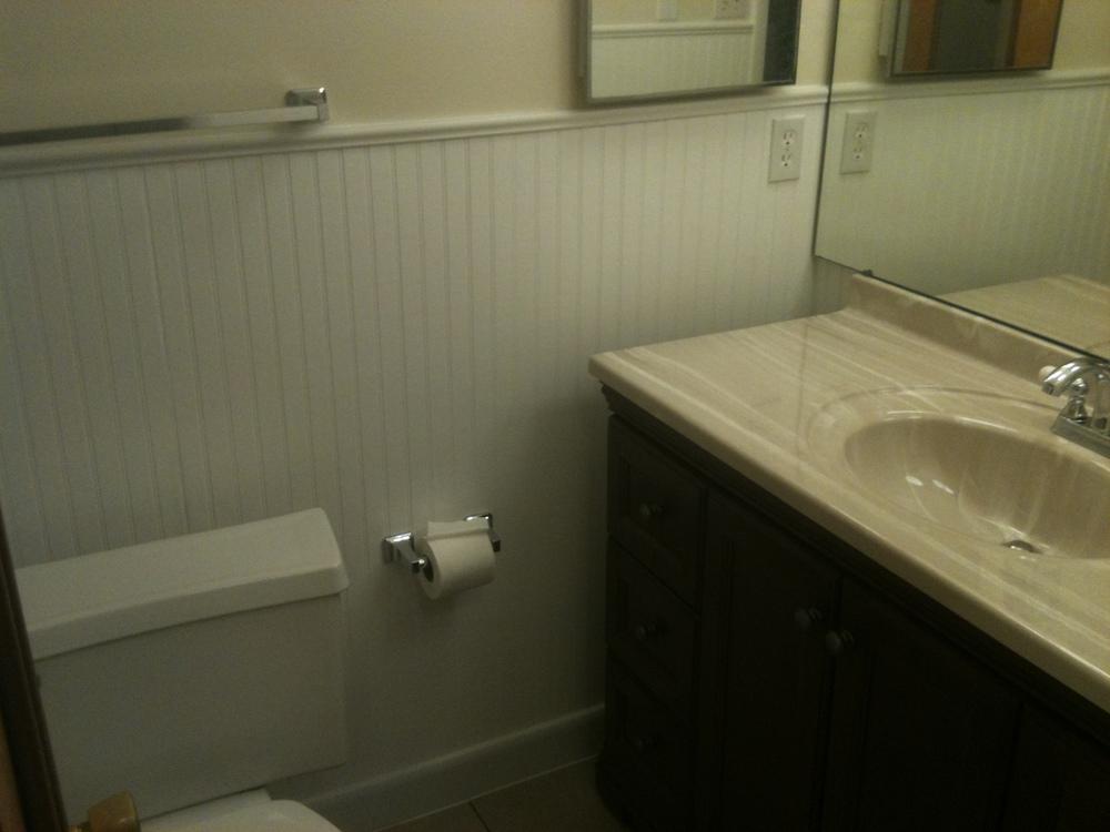 bath remodel 2.JPG