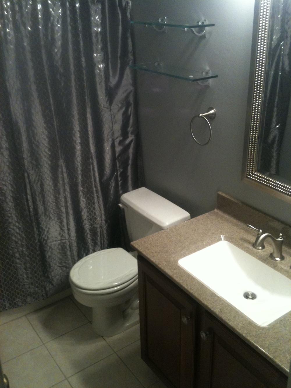 bathroom remodel a1.JPG