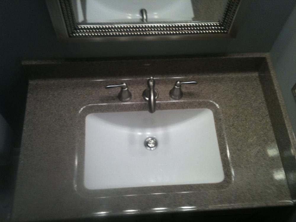 bathroom remodel a.JPG