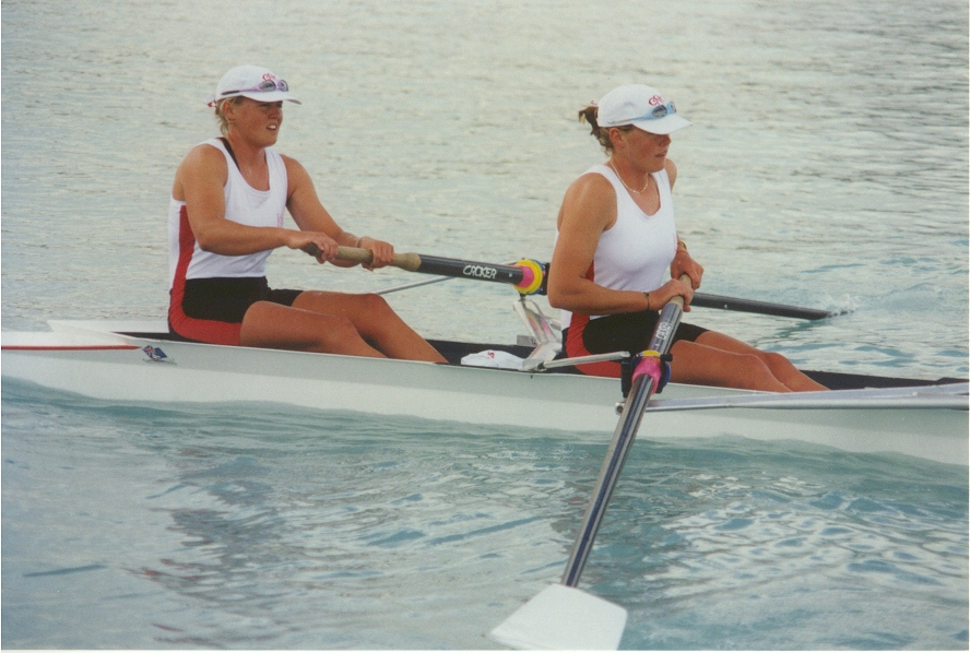 womens championship pair winning gold in 1999 - caroline  georgina evers-swindell.jpg