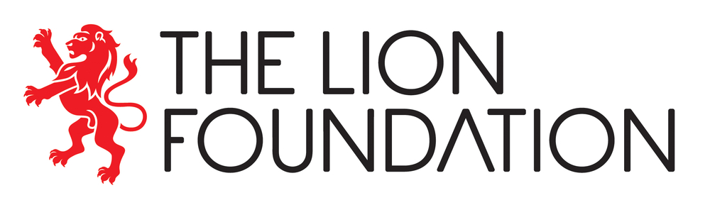 Lion-Foundation.jpg