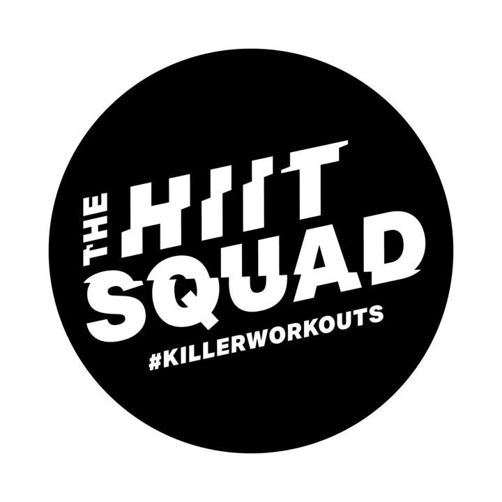 Hiit Squad.jpg