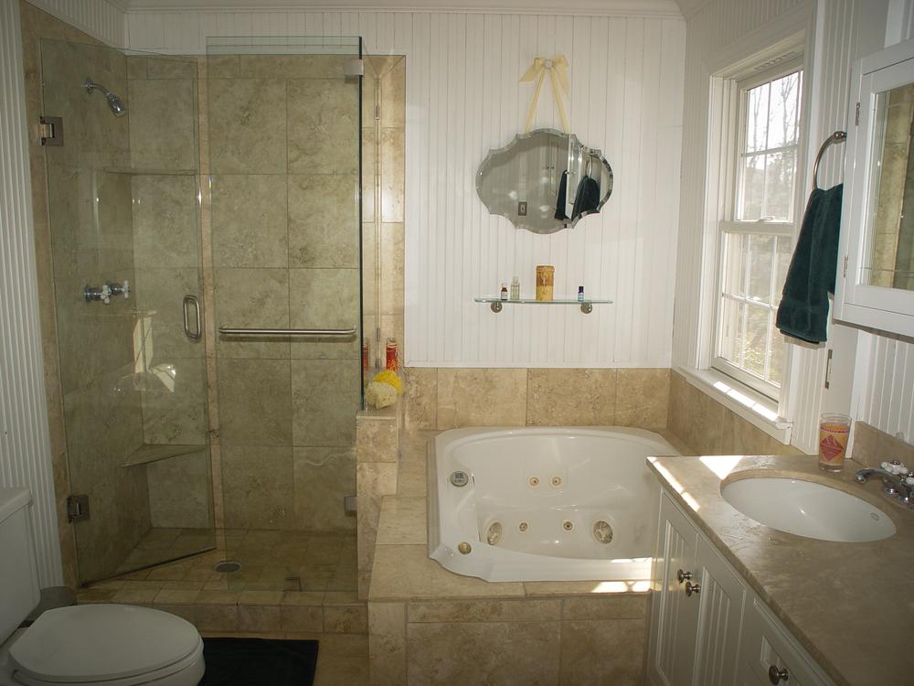 Master-Bath-5.png