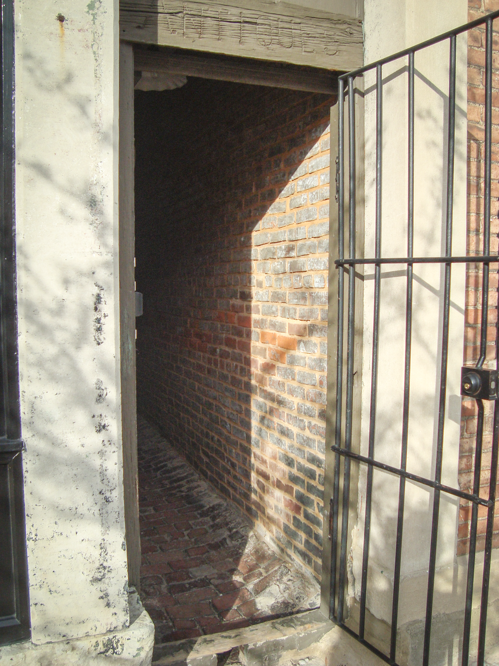Studio-3.png
