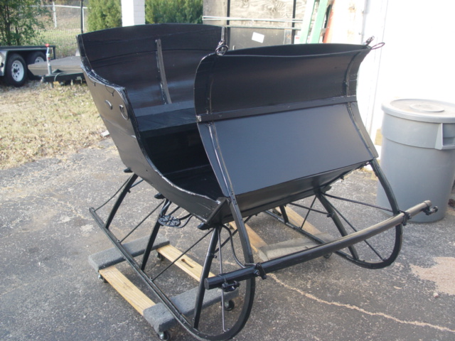 Tucker House Sled 026.jpg