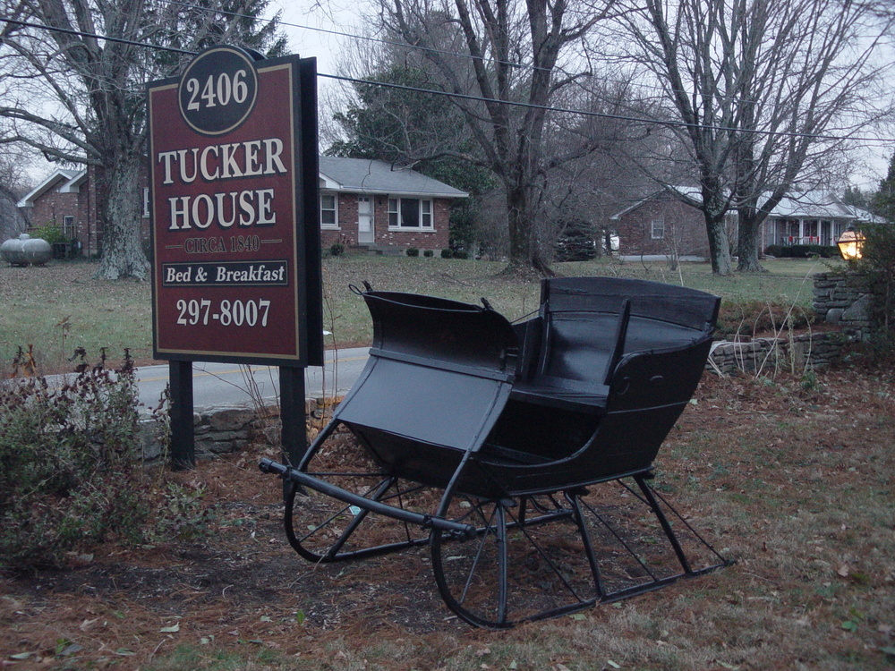 Tucker House Sled 056.jpg