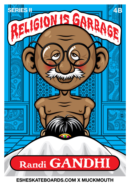 Randi-Gandhi-Poster.jpg