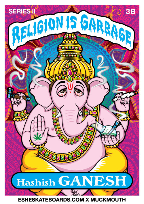 Hashish-Ganesh-Poster.jpg