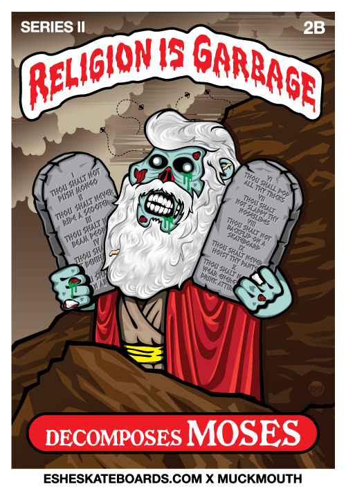 Decomposes-Moses-Poster.jpg