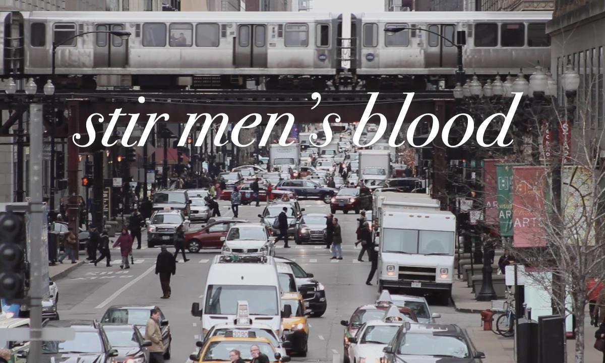 stir-men's-blood