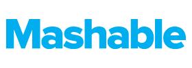logo-mashable.jpg