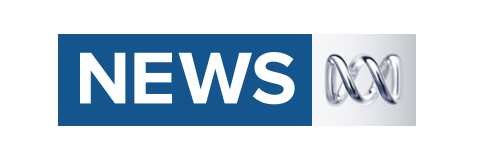 abc news radio.jpg