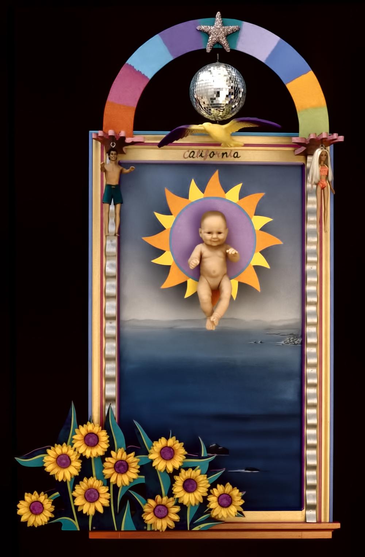 California Series_California Baby (2).jpg