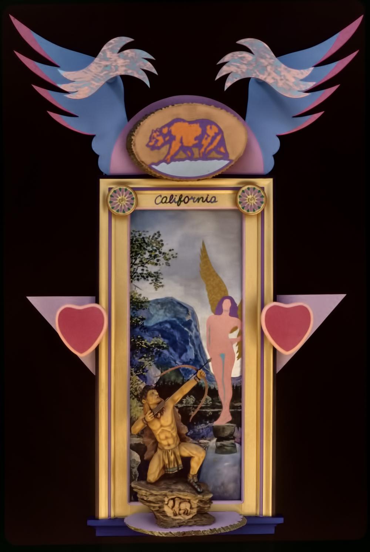 California Series_High Sierra Hearts(2).jpg