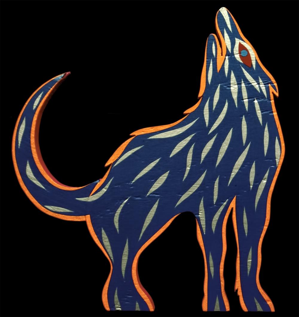 Jump (Coyote).jpg