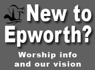 new-to-epworth.jpg