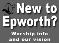 new-to-epworth.jpg