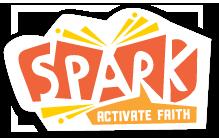 logo_spark.png