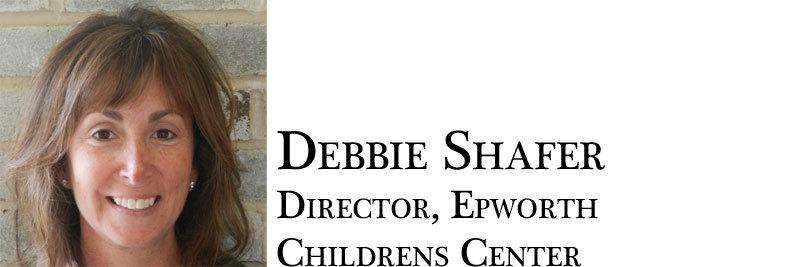 Debbie-Shafer.jpg