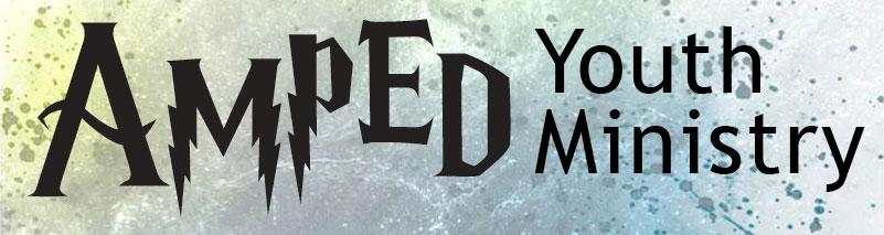 AMPED-banner.jpg