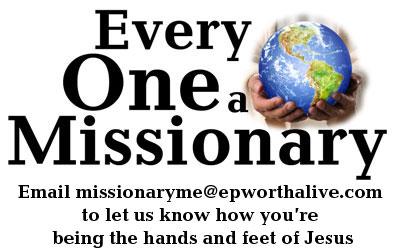 Everyone-a-Missionary-logo.jpg