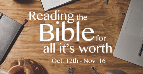 Reading-the-Bible-promo-image.jpg