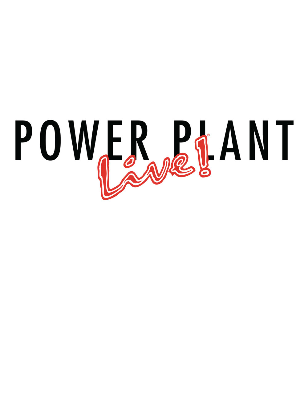 Power Plant Live.jpg