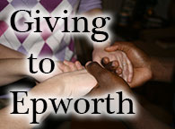 Giving-to-Epworth web module.jpg